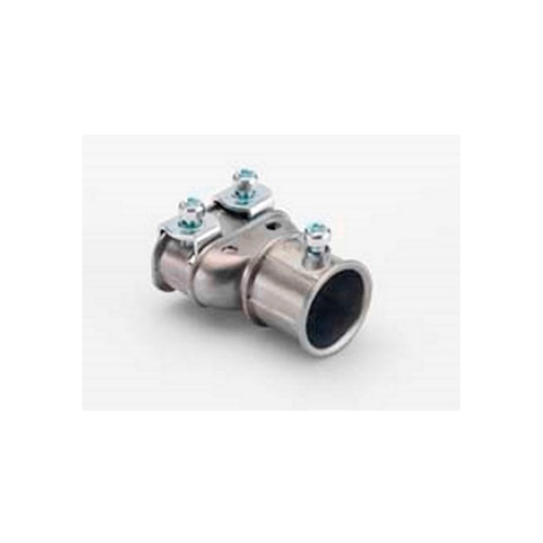 BPT 4157-DC 3/4IN-3/8IN TRANSITION COUPLING