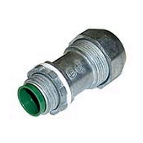 BPT 595-DC2 3/8IN PVC JACKETED MC CABLE CONNECTOR