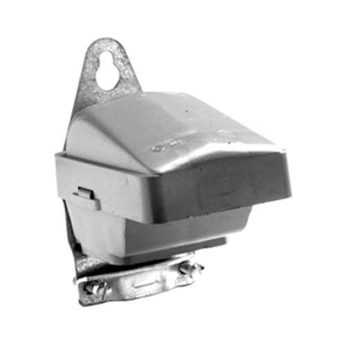 BRI 1242-PVC 3-#3/0,4/0 SERVICE ENTRANCE CAP CS=10