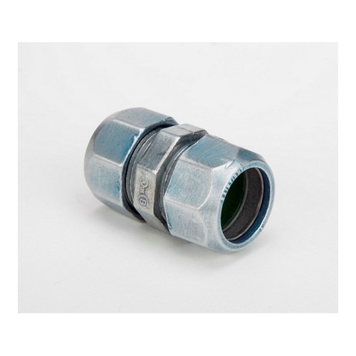 Bridgeport 261-RT 3/4 in. Raintight Compression Couplings