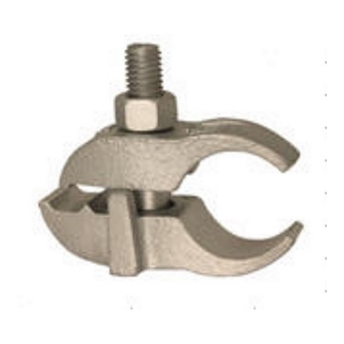 "4"" PARALLEL CONDUIT CLAMP"