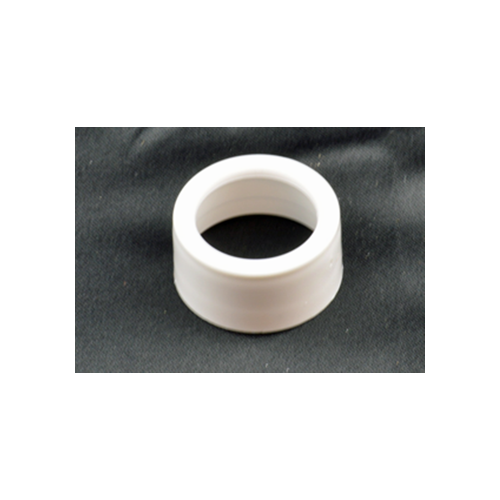 "3/4"" EMT INSULATING BUSHING"