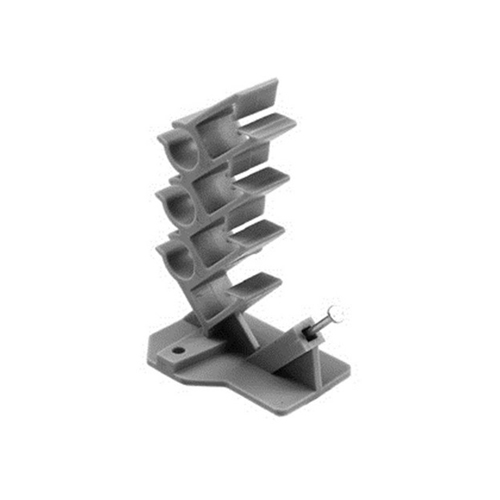 CABLE STACKER