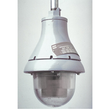 Eaton Crouse Hinds Series,RD725,Crouse Hinds RD725 Light Fixture Reflector,