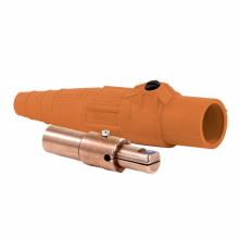 CRSH E-Z1016-8020 E-Z1016 M P CRMP