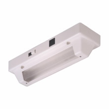 FX6092FB C-HINDS HOUSING COVER ASY F/FBN28