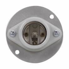 Crouse-Hinds Series V46 V-Series Lighting Enclosure Receptacle