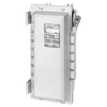 Eaton Crouse-Hinds Series,EBMBA DT30FAL34,EBMBA CIR BREAKERS AND ENCLOSURES