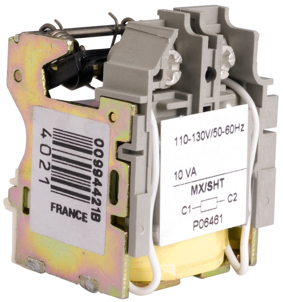 Electricalsuppliescom Product Category Wiring Dc Circuit Breakers Ds29386