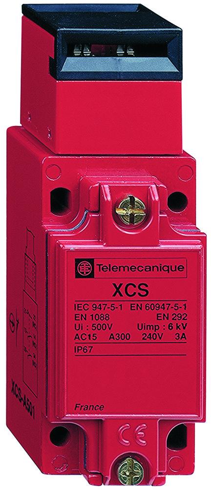 TLQXCSA501
