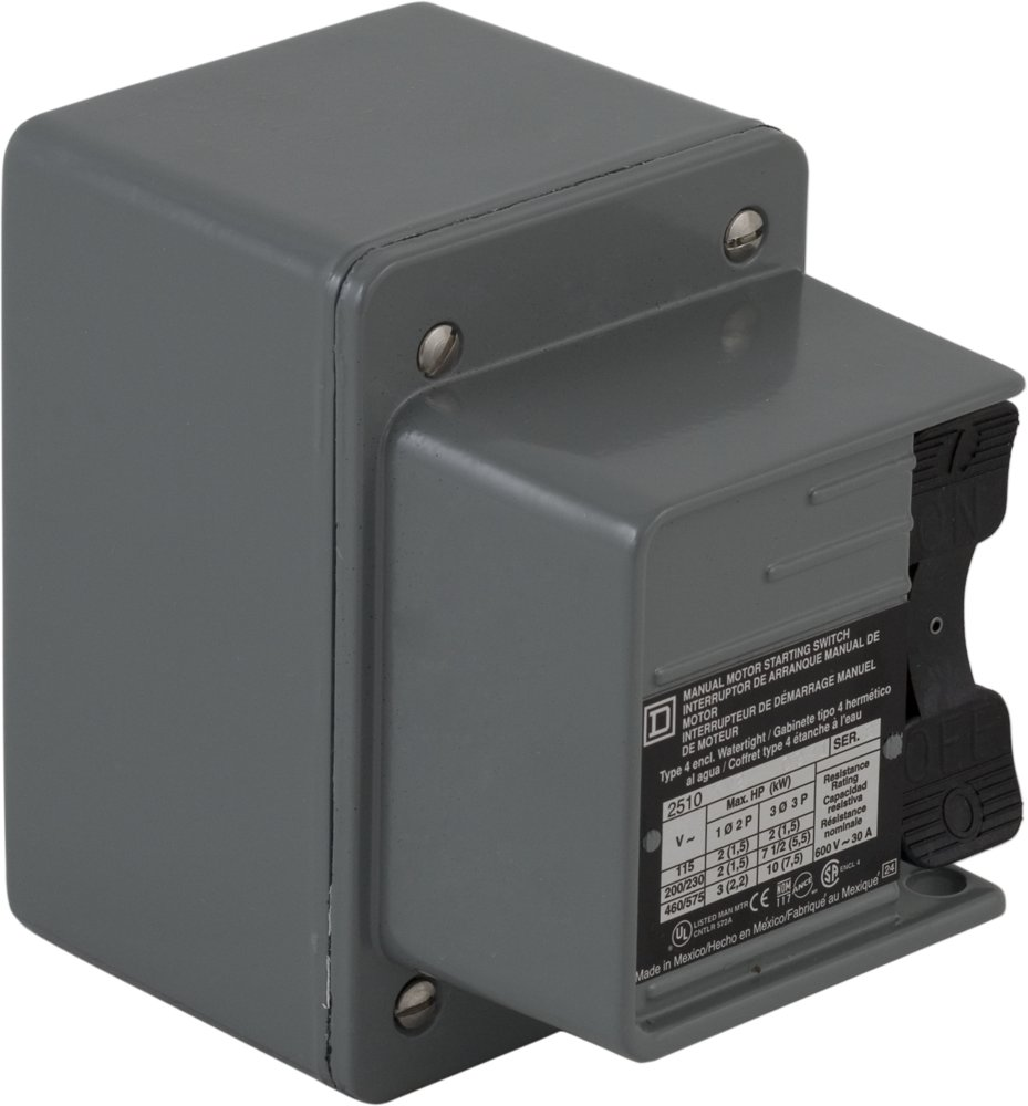 M2510KW2CH