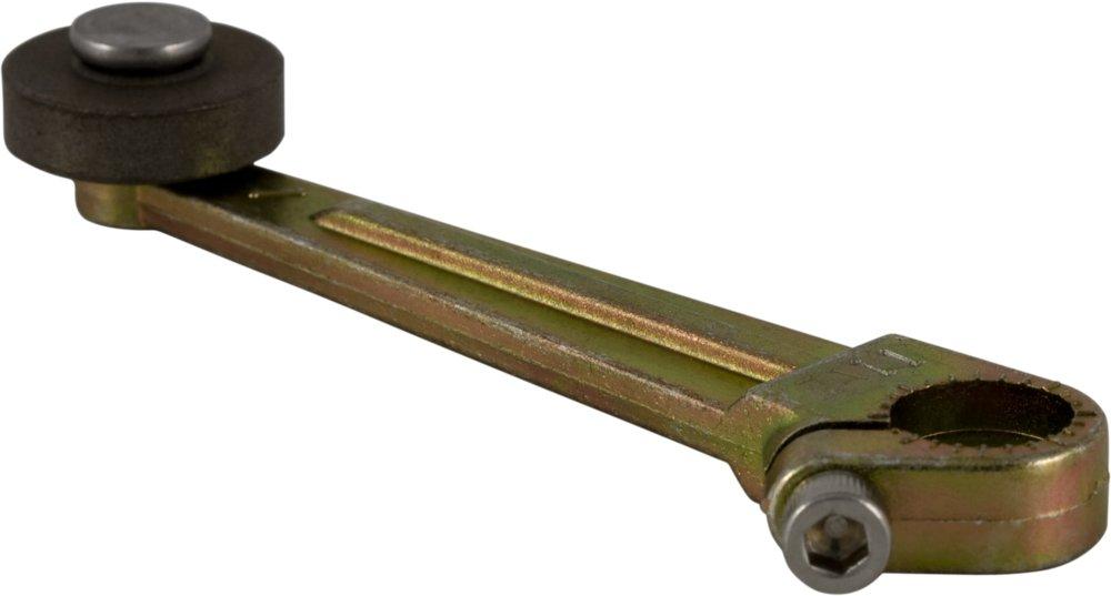 M9007EA11