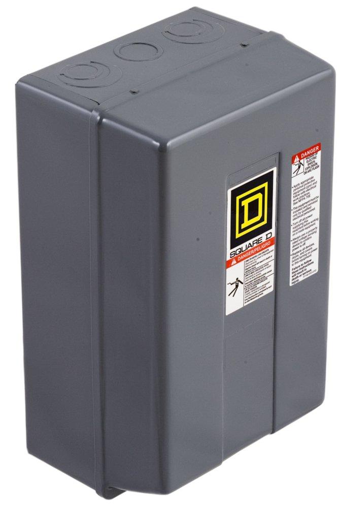 M8903LXG30V02