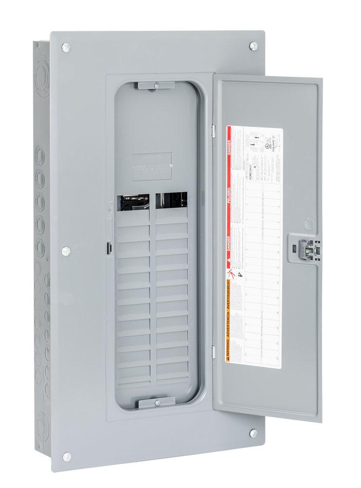 DH0M2040L125PGC