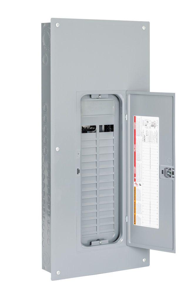 DH0M3060L225PGC