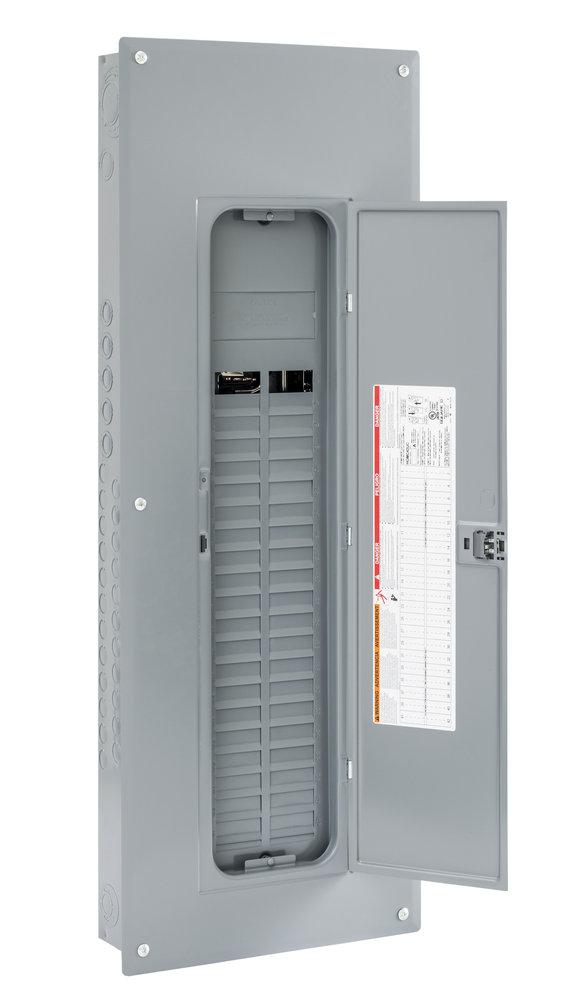DH0M4080L225PC