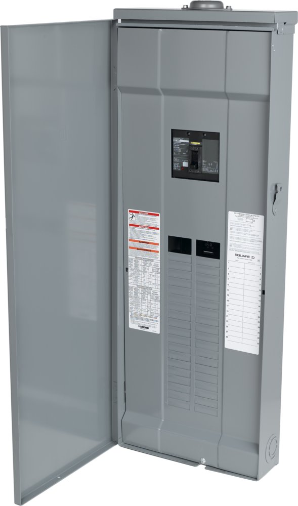 DQ0330MQ200RB