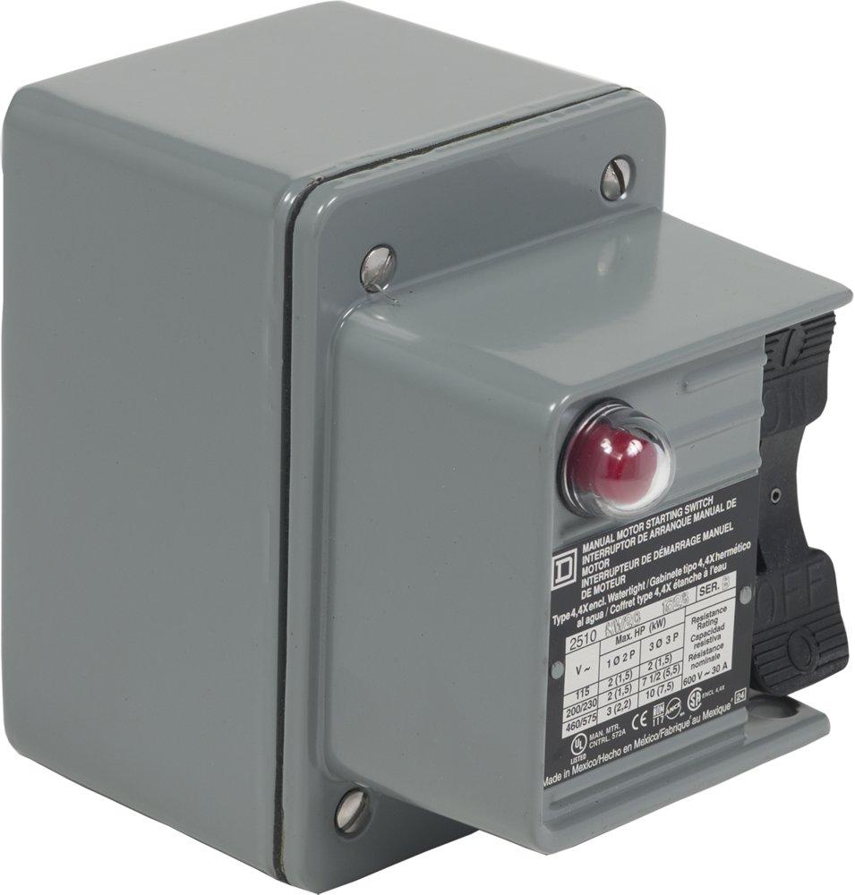 M2510KW2C