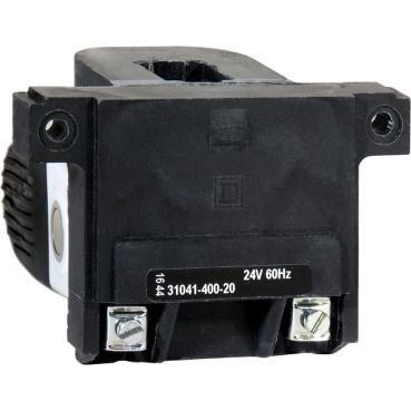 SQD 31041-400-20 24V COIL