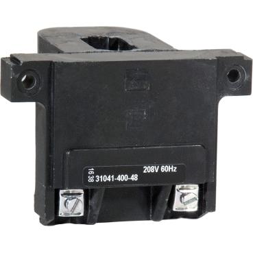 SQD 31041-400-48 208V COIL