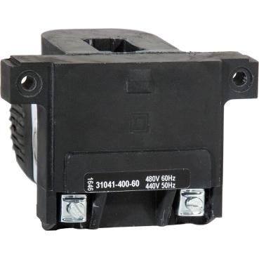 SQD 31041-400-60 480V COIL