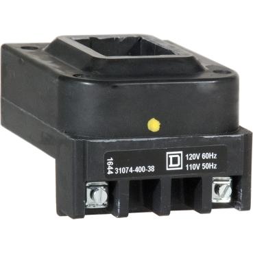 SQD 31074-400-38 120V COIL
