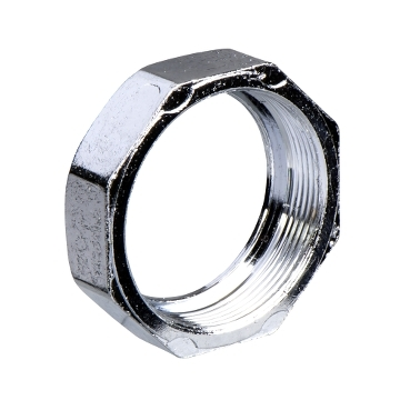 SQD 9001K40 PILOT LIGHT RING NUT 30
