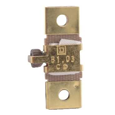Square-D B6.90 HTR ELEMENT