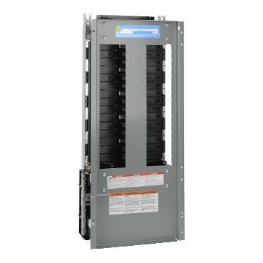 SQD NF430L1C MAIN LUG 125A W/COPPR