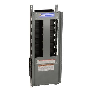 SQD NF430L2C MAIN LUG 250A W/COPPR