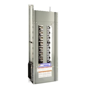 SQD NQ442L2C 225A PNLBD INTERIOR