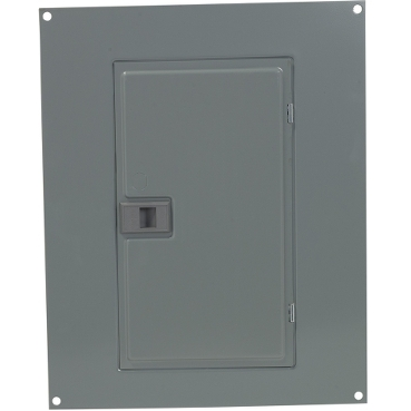 SQD QOC16US LD-CTR COVER W/DOOR