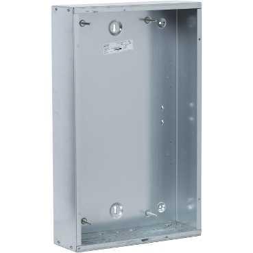SQD MH32 PANELBOARD BOX