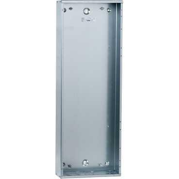 SQD MH56 PANELBOARD BOX