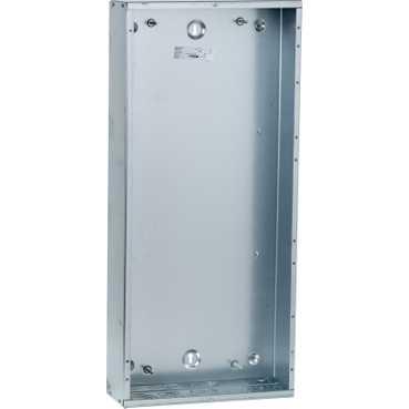 SQD MH44 PANELBOARD BOX