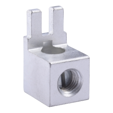 SQD QO70AN LD-CNTR NEUTRAL LUG 10-2AL OR 14-4CU