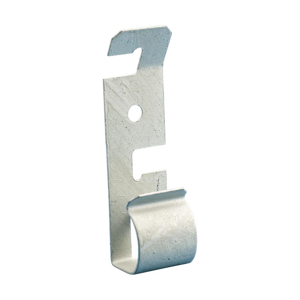 CAD PCS2 COND CABLE SUPPORT cs=100