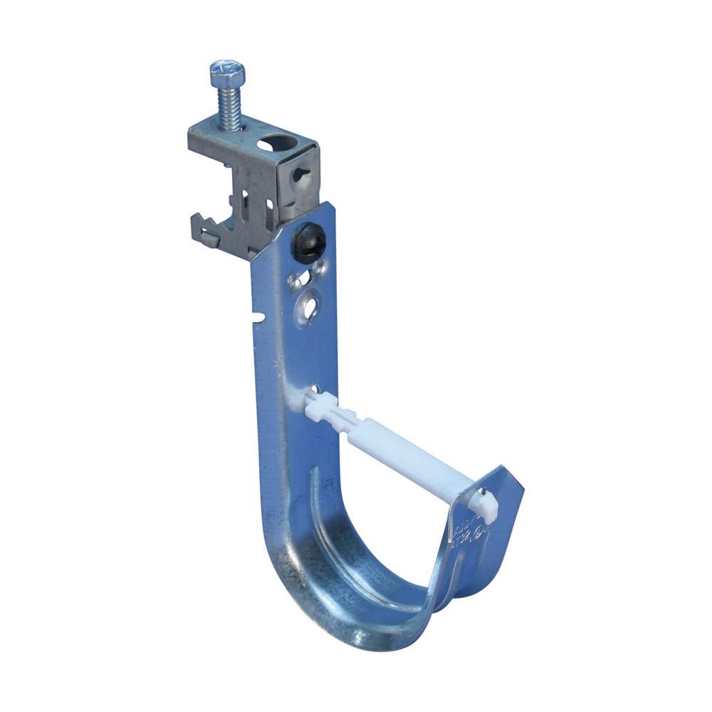 CAD CAT64HPBC HANGER, ASSY, CAT64 TO BC