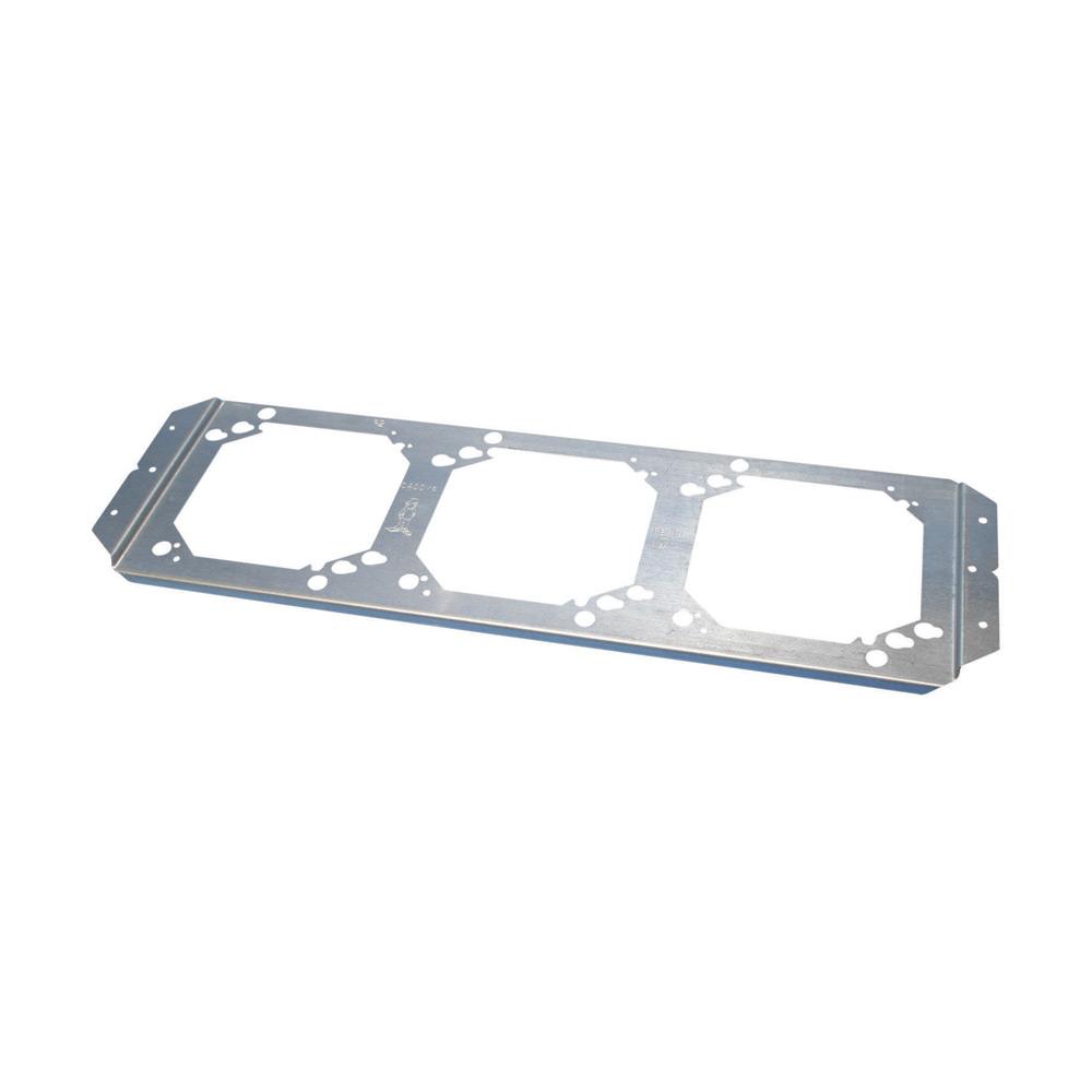 CAD RBS16 3-BOX MOUNTING CS=25/3500 #12