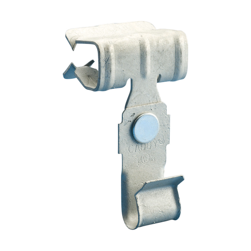electricalsupplies.com - Product Category