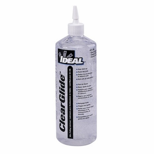 Tools Fishing/Pulling/Wire Lube | Dominion Electric