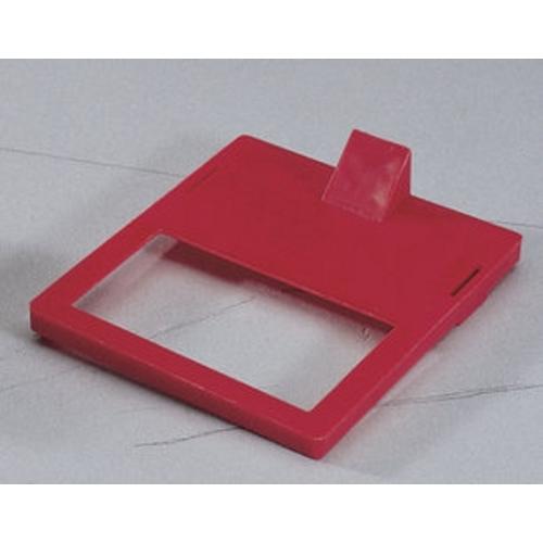 IDE 44-786 CIRCUIT BREAKER LOCKOUT CLEAT NONSTOCK
