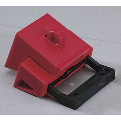 IDE 44-807 480/600V SP CIRCT BREAKER (1/CARD)