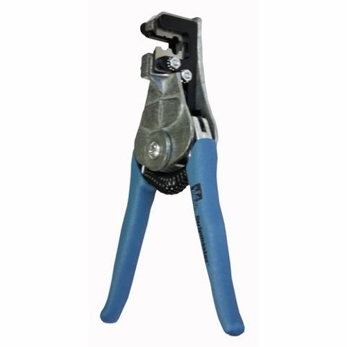 IDE 45-265 COAX STRIPMASTER, RG59