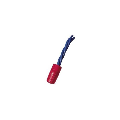 Ideal B2-B RED WIRE CONN (BUCHANAN)