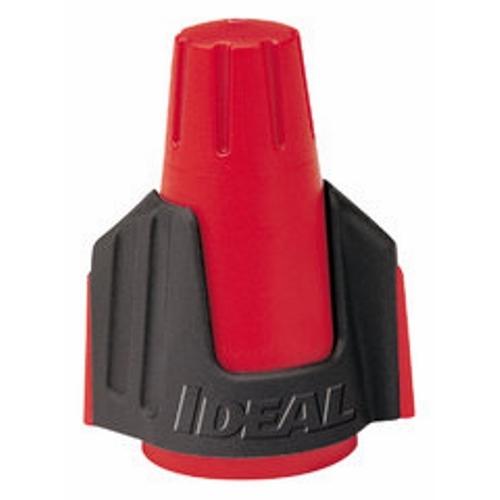 IDL30-944 TWISTER-PRO-25000/DRUM, IDEAL