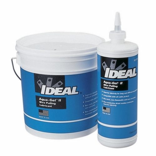 Ideal Industries 31-371