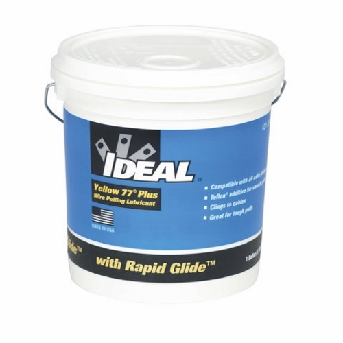 IDEAL 31-391 1GAL PULLING LUBE