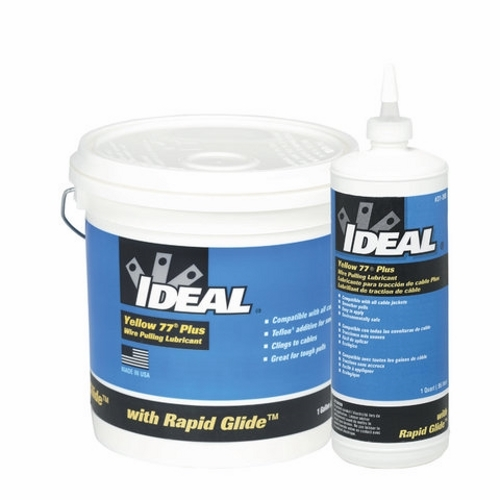 Ideal Industries 31-395