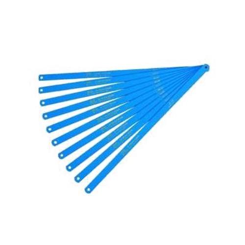 "Ideal 35-273 12"" x 32T Hacksaw Blade"